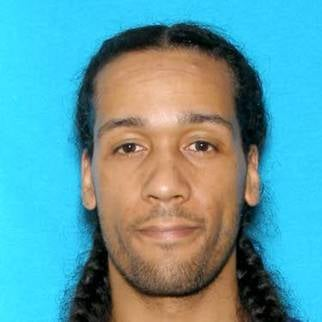 PORTLAND, OR (KPTV) -. A predatory sex offender is wanted for violating his ...