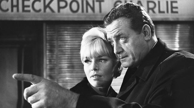 Starting Tuesday, Sept. 4, you can watch Perry Mason on KPDX at 8 a.m. each weekday.