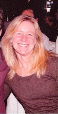 Cindy Yuille