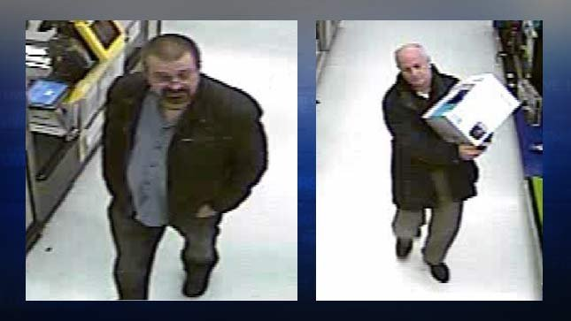 Police organized retail theft ring targeting local for Michaels craft store salem oregon