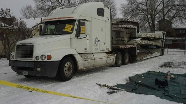 Meth Lab Burns http://www.kptv.com/story/20523583/police-meth-lab-found-in-semi-on-oregon-highway