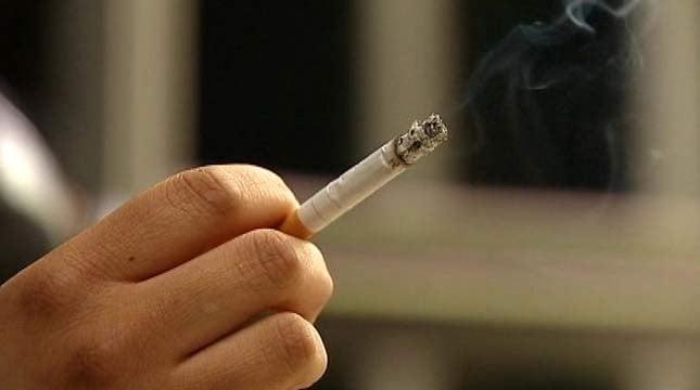 mitch greenlick possessing cigarettes prescription cost year prison 6250 fine