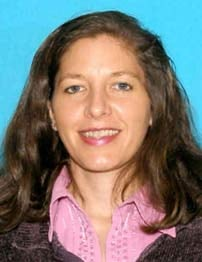 Carolyn Piksa, shooting suspect