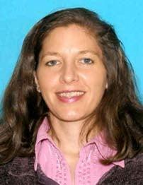 Carolyn Piksa, shooting suspect
