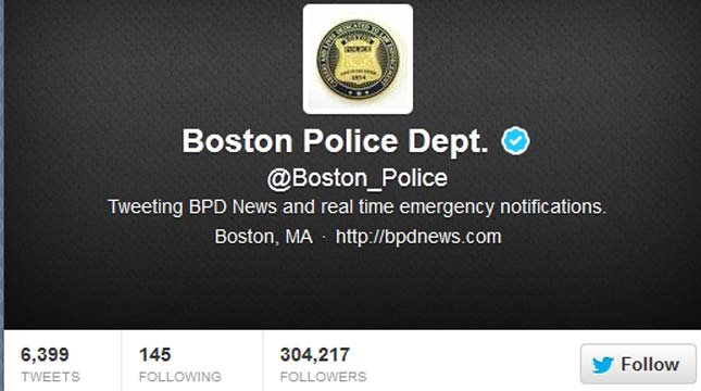 https://twitter.com/Boston_Police