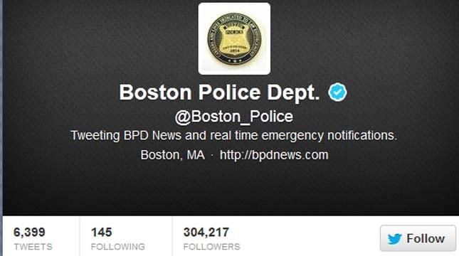 https://twitter.com/Boston_Police
