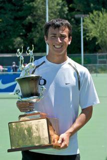 Alex Rovello