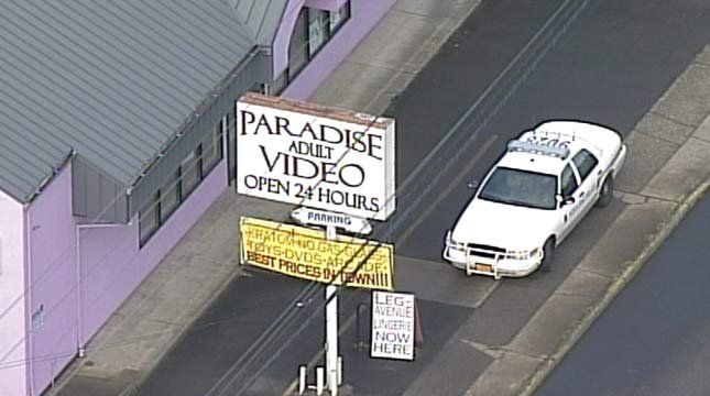 Adult stores portland or your