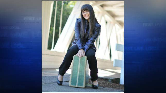 Memorial service for teen killed two days after graduation
