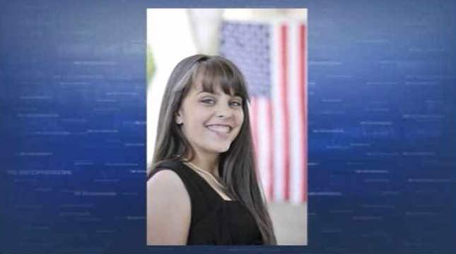 marion county teen dies