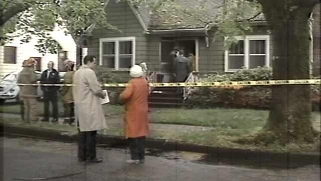 File image: 1988