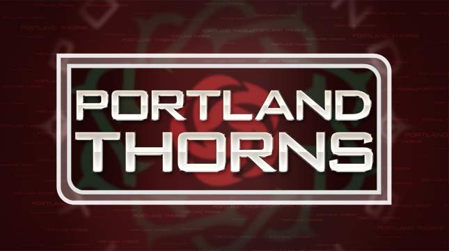 Thorns play Sky Blue to draw