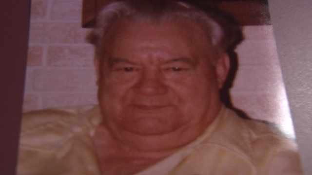 Joseph Murawski