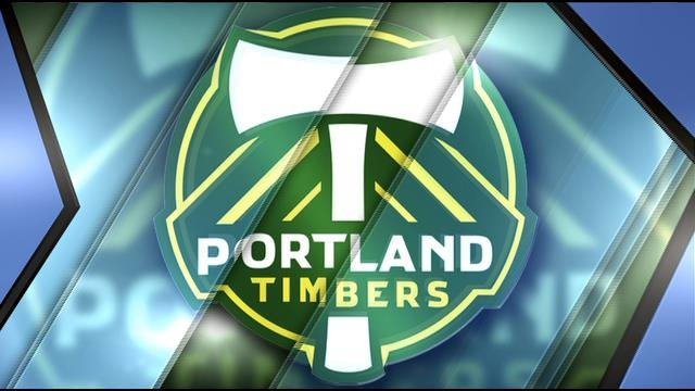 Timbers' Wallace to miss 5-7 months