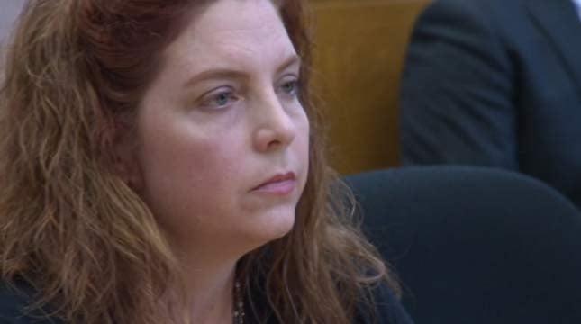 Landscaper in alleged murder-for-hire plot will testify - CBS 5 - KPHO