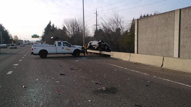 Photo: Beaverton Police Dept.