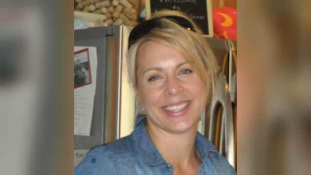 Oregon Gas Prices >> Newberg-Dundee Police Dept. Press Release: Jennifer Huston ...