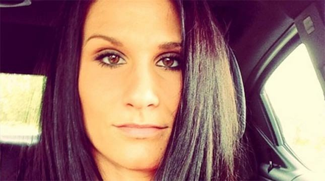 Mom killed in Cedar Mill homicide had 'inner and outer beauty'