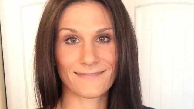 Sheriff's detectives looking into the death of 29-year-old Nicole Laube at the Timber Creek apartments said they don't have definitive evidence regarding the attacker's motive.