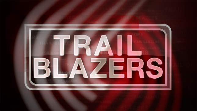 Blazers win fourth straight, drop Knicks to 4-18