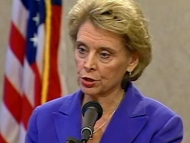 Gov. Chris Gregoire signed the bill into law Monday.