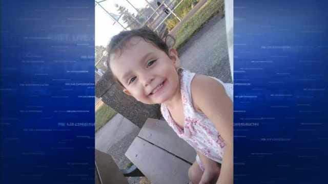 Aniya Zamora, photo provided by family (KPTV)