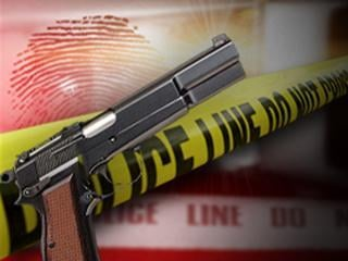 Man openly carrying new gun in Gresham robbed by armed man
