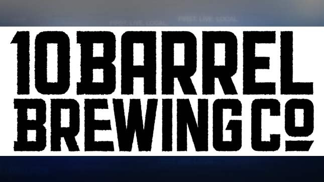 Oregon Based 10 Barrel Brewing Sold To Anheuser Busch on Weather Page Az 10 Day Forecast
