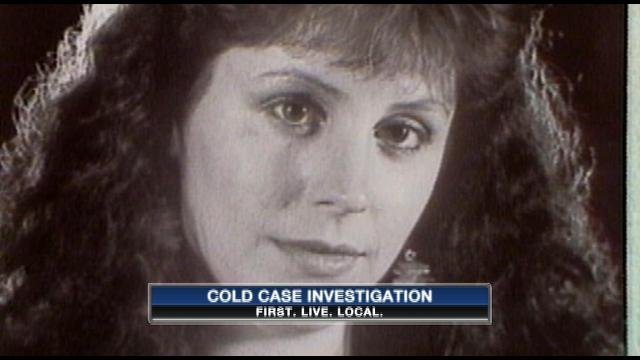 Renee Harvey was found dead in her SE Portland apartment in January 1988