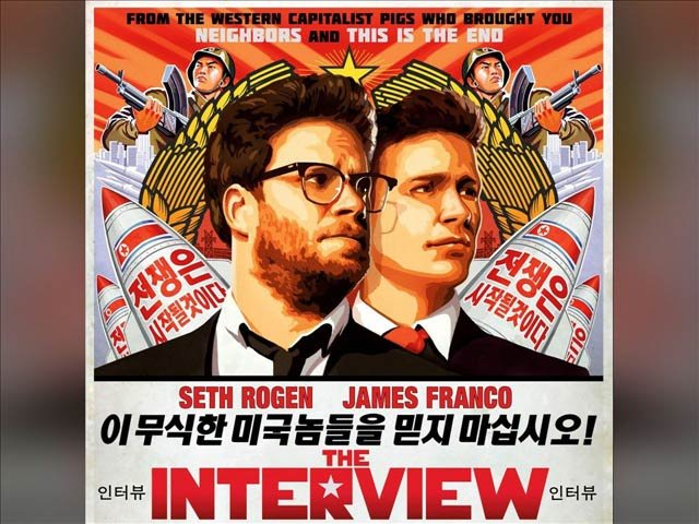 One of the loudest critics of the film's shelving - President Barack Obama - hailed Sony's reversal.