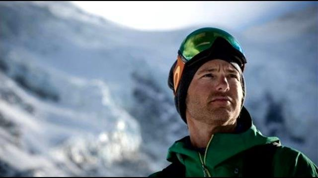 David Rosenbarger, from Gresham, died in avalanche on Thursday