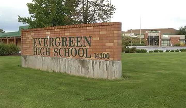 Teachers Evergreen Schools Reach Agreement To Prevent Strike Kptv