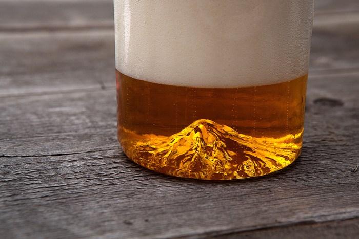 Image: North Drinkware / Kickstarter