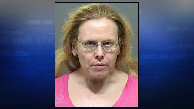 Investigation into suspected Oregon City drug house leads to