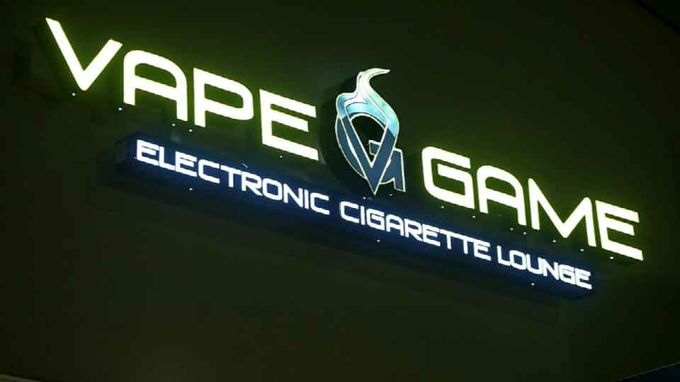Electronic Cigarette Sale Cheap
