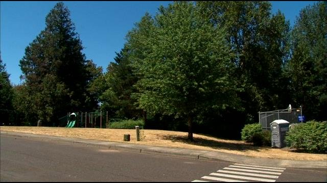 troutdale cougars personals Troutdale neighbors say they are keeping an eye out after a woman said she  spotted a cougar lurking in a neighbor's yard and near an.