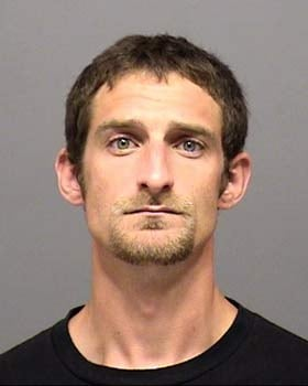 Alexander Mosbey, deadly stabbing victim, photo released by Clackamas County Sheriff's Office