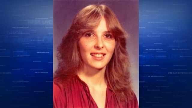 Lori Billingsley, 1982 Aloha murder victim.
