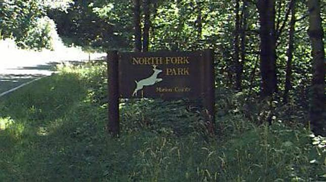 North Fork Park (Image: Marion County)