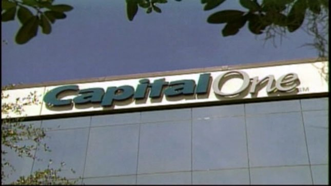 Capital One to close Tigard call center, cutting over 800 jobs ...