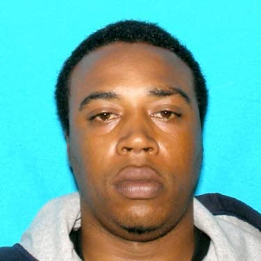 Wallace Simpson, person of interest police are attempting to locate in connection to deadly shooting in Gresham