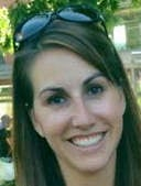 Stephanie Rodakowski (Photo: Register Guard via Facebook)