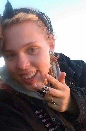 Rebecca Lingle
