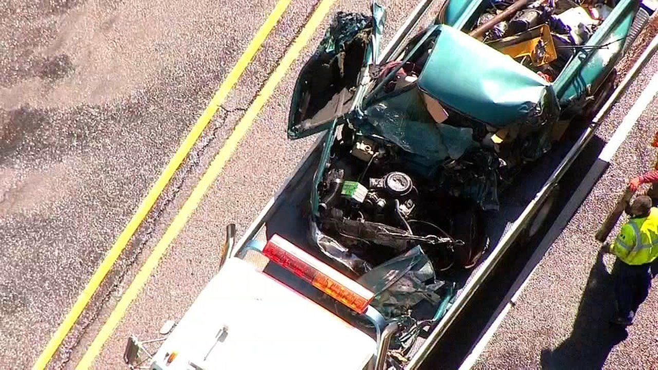 wilsonville woman dies in crash with bus near santiam jun