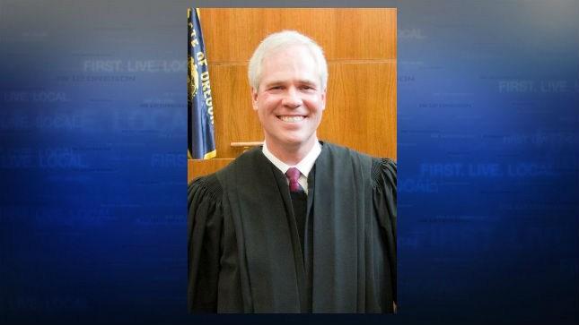 Judge Vance Day