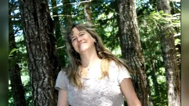 Cassandra Wagner