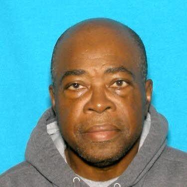 Reginald Lewis (Photo: Portland Police)