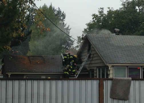 (Photo: Hillsboro Fire and Rescue)