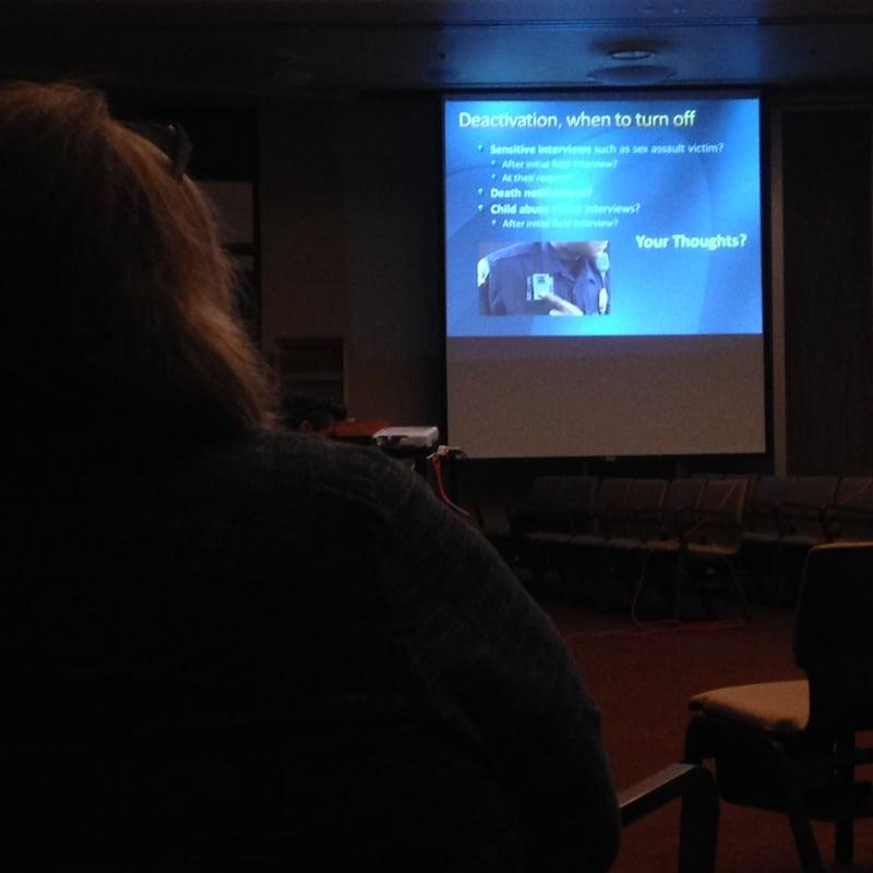 Portland police bureau seeks input on body camera policy - Camera world portland ...