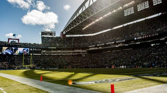 Photo: Seahawks.com